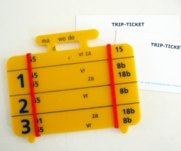 Trip-Ticket-envelop